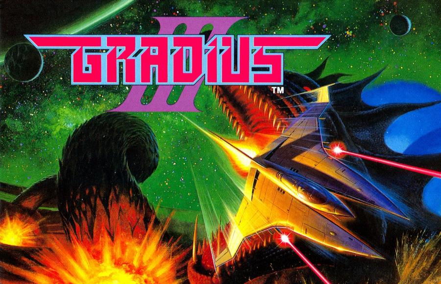SNES-GradiusIII.jpg