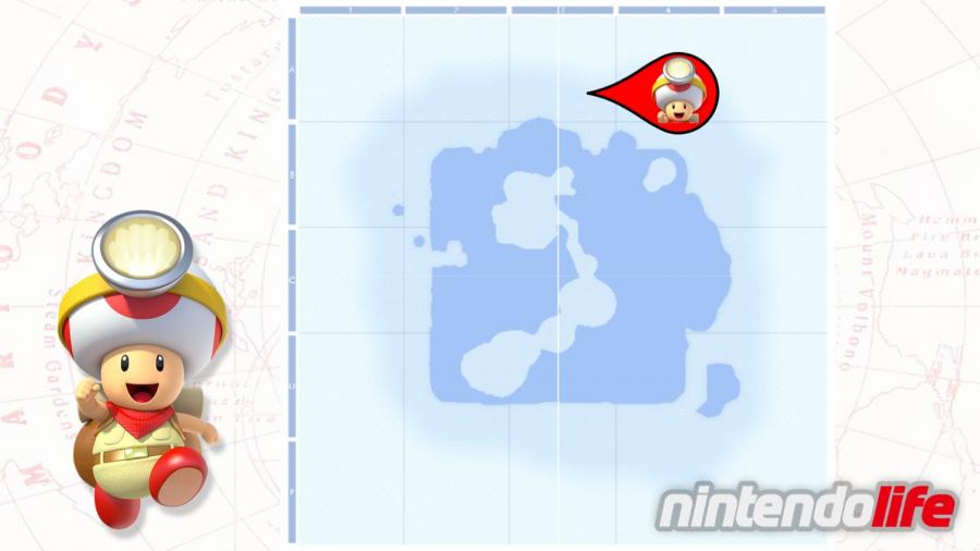 Snow Kingdom - Captain Toad Location.jpg