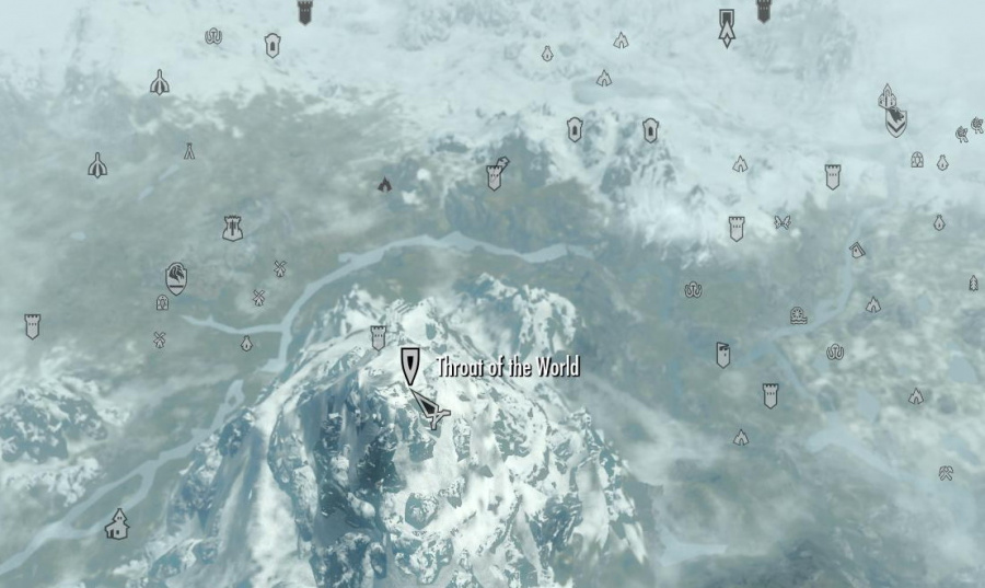 throat of the world - skyrim map.jpg