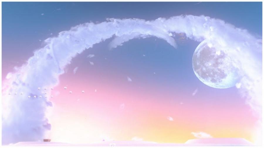 Cloud_Kingdom.jpg