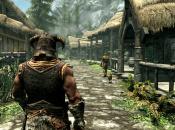 Guide: Guide: The Elder Scrolls V: Skyrim - Top Tips And Tricks