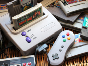Article: Hardware Review: Hamy NES And SNES HD Classic