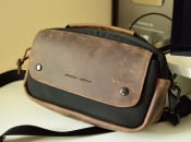 Article: Hardware Review: WaterField Arcade Gaming Case for Nintendo Switch
