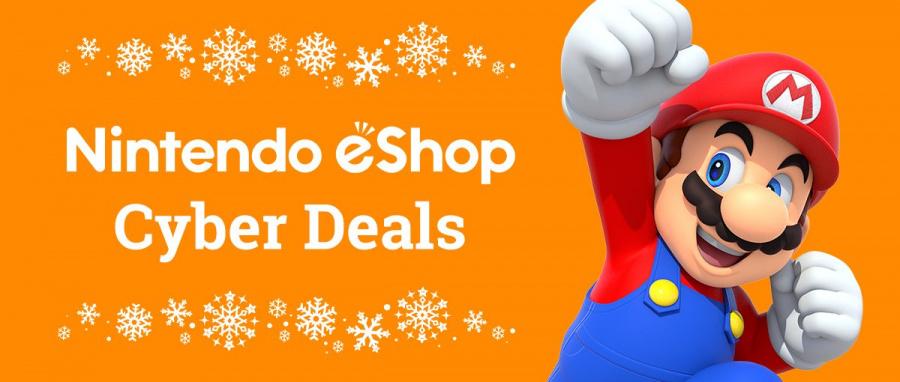 Cyber Deals eShop.jpg