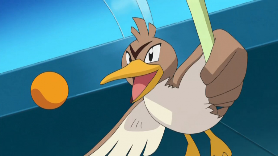 Wilkinson_Farfetch'd.png