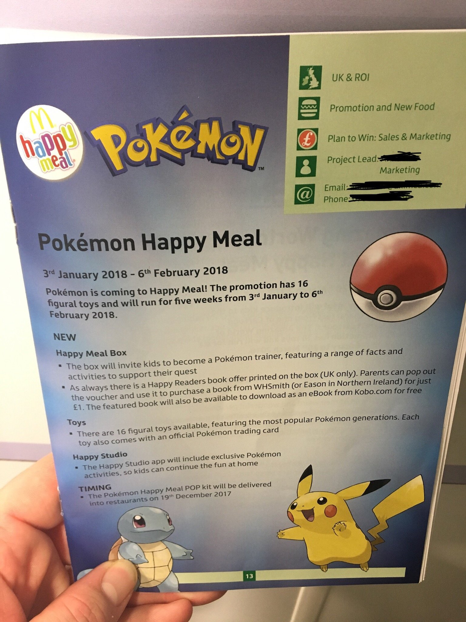 Pokmon happy meals are coming to mcdonalds in the uk nintendo life image1eg altavistaventures Choice Image