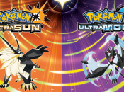 Article: Pokémon Ultra Sun and Ultra Moon Are Getting Poké Bank Support Later This Month