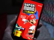 Soapbox: Soapbox: It Took Nintendo To Turn Me Into A Smartphone Gamer