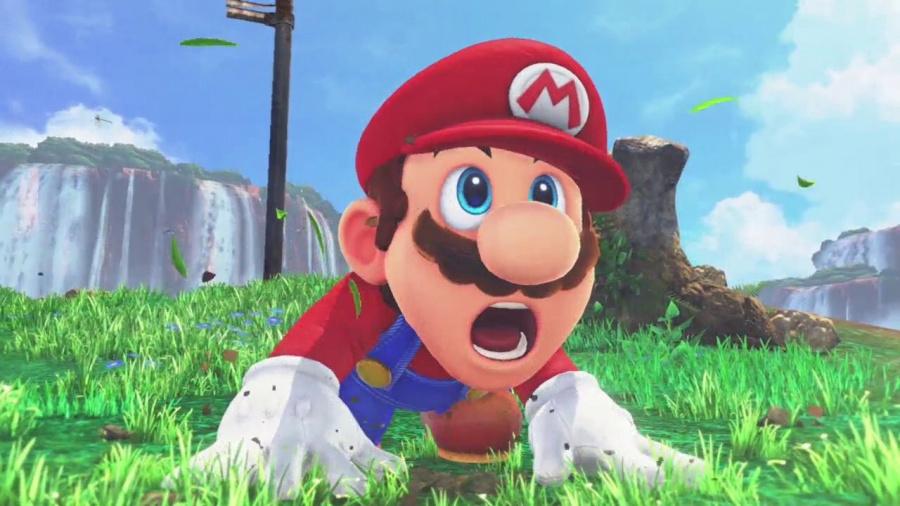 Mario Odyssey wowza.jpg