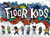 Video: Video: Meet the Crew in the Latest Floor Kids Gameplay Trailer