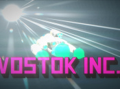 Article: Vostok Inc Will Have a Bit of Exclusive Content on Nintendo Switch