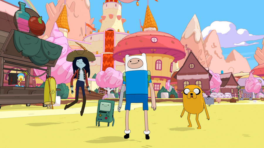 Adventure Time Switch.png