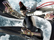 Article: Bayonetta 1 And 2 Are Getting A Special Edition Bundle With All The Trimmings