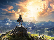 News: Breath of the Wild Developers Discuss the Zelda Timeline