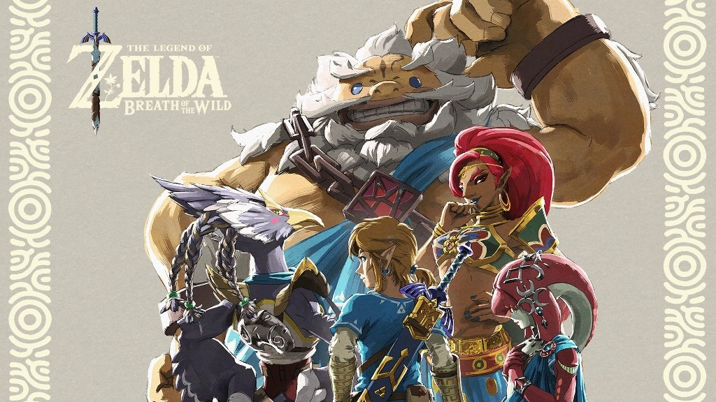 Breath_of_the_Wild_DLC2_[1920x1080].jpg