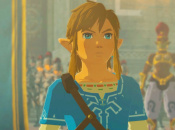 Article: Feature: Five Reasons You Should Play Zelda: Breath of the Wild's DLC Pack 2