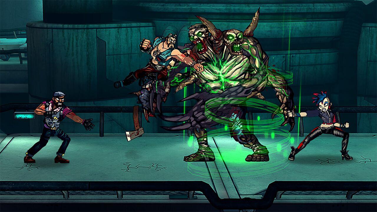 Bloody Zombies2.jpg