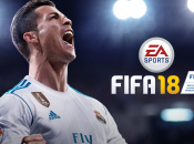 Article: FIFA 18 Nets A Sizeable Update On Switch