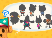 News: New Characters Are on the Way to Animal Crossing: Pocket Camp