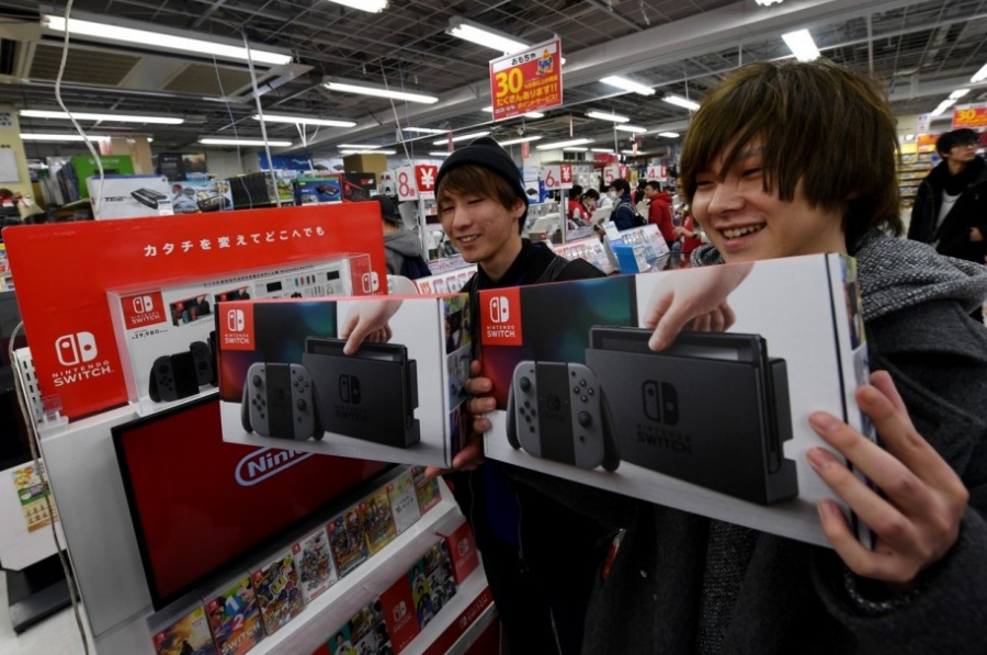 Switch Japan.jpg