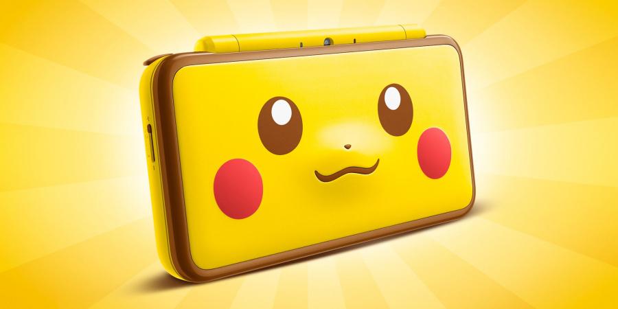 Pikachu 2DS XL.jpg