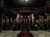 News: Resident Evil Nearly Got its Start on the SNES