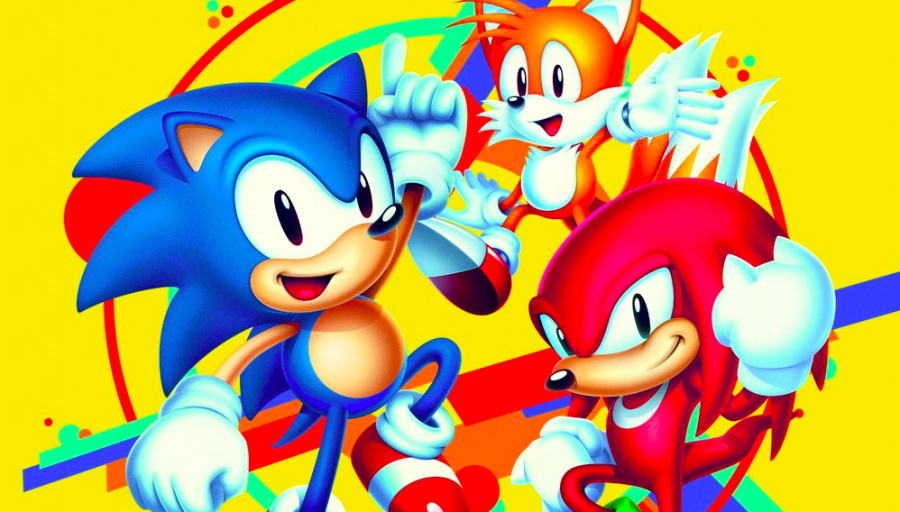 Sonic boom or Sonic bust?
