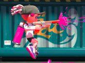News: The Legendary N-Zap '89 Is Coming To Splatoon 2 Tomorrow