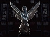 Article: Watch: The Game Awards - Live!