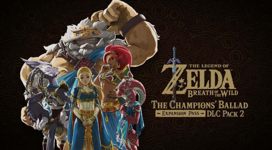 Zelda DLC.jpg