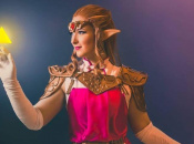 The Best Zelda Cosplays To Hyrule Them All
