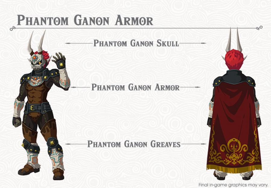 phantom-ganon.jpg