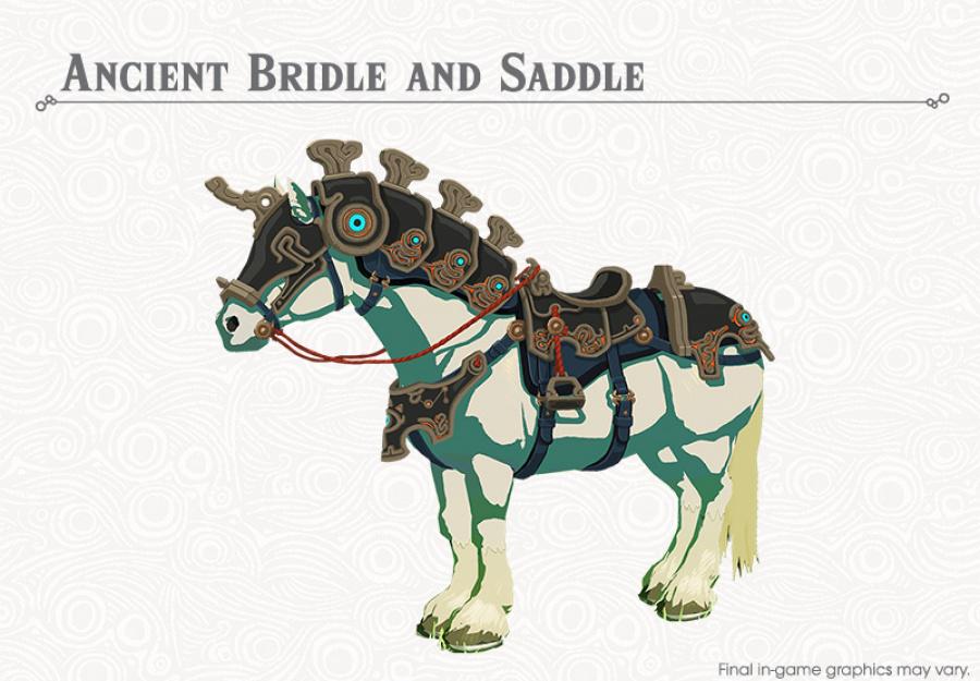 ancient-bridle-saddle.jpg