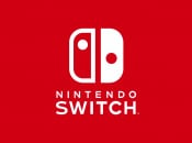 News: Nintendo Keeps Changing The Nintendo Switch Online Service Launch Date