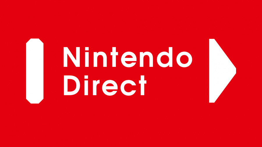 NintendoDirect.jpg