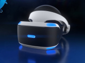 News: Nintendo Reiterates That It's Not Interested In Virtual Reality Or 4K Support