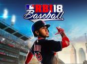 Article: R.B.I. Baseball 18 Will Aim For The Bleachers On Switch This March