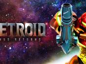 Rumour: Rumour: Another 2D Metroid Has Begun Development