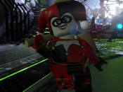Article: Rumour: LEGO DC Super Villains And LEGO Incredibles 2 Could Be On Their Way