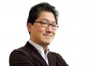 Article: Sonic The Hedgehog Creator Yuji Naka Joins Square Enix, will