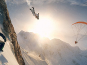 Article: Steep Release Could Be Imminent As Copies Go On Sale Via Dutch Retailer