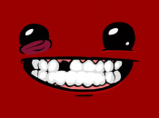 Article: Super Meat Boy's Day One Switch Sales Almost As High As Its Xbox 360 Debut