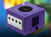 Video: Video: The 21 Best GameCube Games Money Can Buy