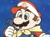 Video: Video: The Super Mario Anime Series You Probably Never Knew About