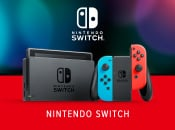 Article: Zelda, Mario Kart And Xenoblade Selling Like Hot Cakes In Japan As Nintendo Struggles To Meet Switch Demand