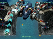 Article: Zero Gunner 2 Stealthily Launches On Japanese Switch eShop