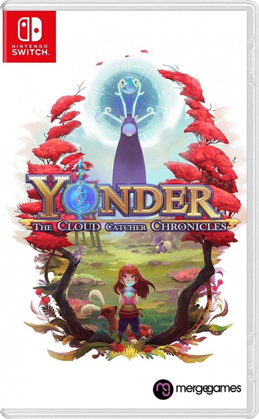 Yonder-The-Cloud-Catcher-Chronicles.jpg