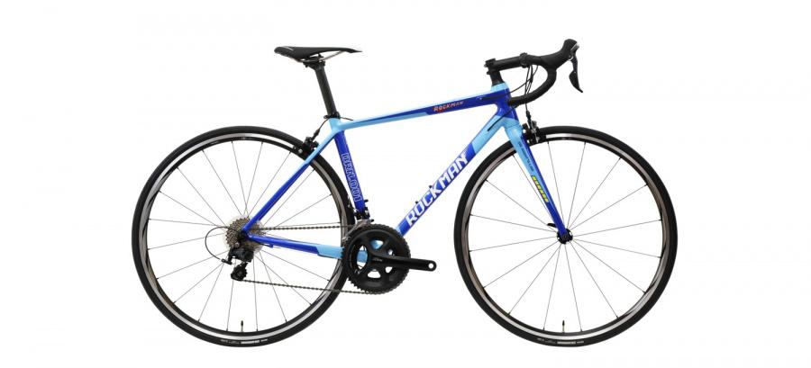 megaman-bike