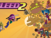 Article: Bleed 2 Is Coming To Switch This March