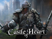 Article: Feature: 7Levels Has Its Finger On The Pulse With Castle Of Heart
